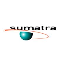 Sumatra software