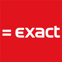 Logo Exact Software